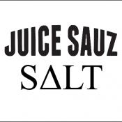 SALT Nic Salt