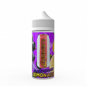 Lemon7 now available at www.apevapes.co.uk