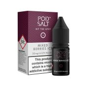 pod salts now in stock at www.apevapes.co.uk