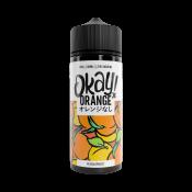 okay orange now in stock at www.apevapes.co.uk