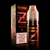 Zeus nic salts now in stock at www.apevapes.co.uk