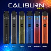 now in stock at www.apevapes.co.uk